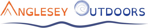 Anglesey Outdoor Centre Logo